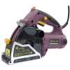 Exakt saw DC270 - Deep Cut Saw - Cuts up to 26mm