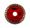 T60 Exakt Saw Blade - for EC Saws