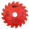 Exakt 18TCT Saw Blade - DC Type Saw
