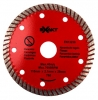 Exakt T60 Saw Blade - DC Type Saw