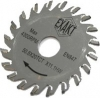 20TCTP Exakt Saw Blade - Plastic Cutting